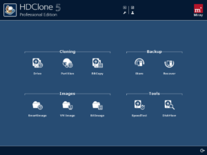 clonar disco duro a ssd windows 7